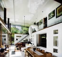 Ideas Second Sun Dining Room Table » Home Design 2017