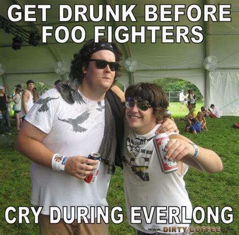 Foo Fighters Meme - pinterest the world s catalog of ideas