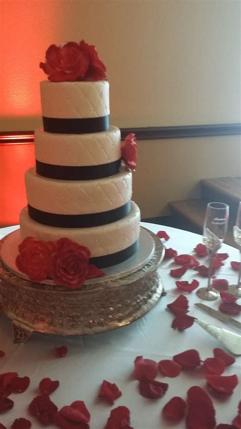 Wedding Cake Shops by Wedding Cake Shops In Houston Tx Cheap Wedding Dresses