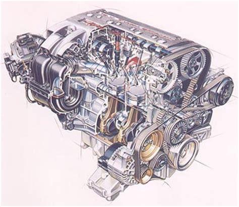 Alfa Romeo 146 Junior Website