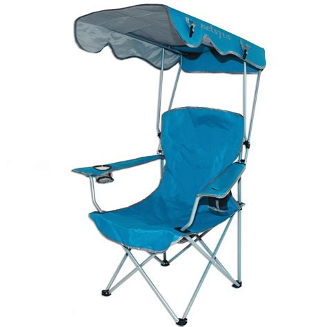 layout chairs home depot beautiful chair home depot beach chairs with home