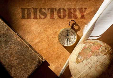 on this day in history on this day in history february 9 the daily voice