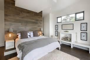 5 bedroom trends popular in 2014 modern bedroom design trends 2016 small design ideas