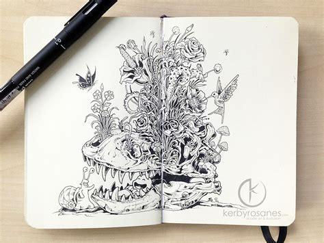 doodle name andrea les griffonnages d 233 taill 233 s de kerby rosanes chambre237