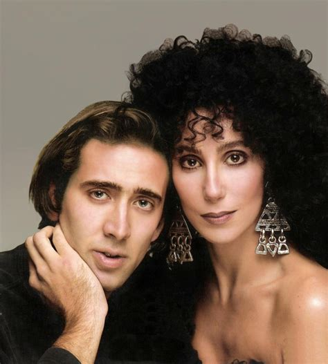 movie nicolas cage and cher cher muses mode mode mode the red list