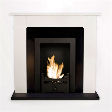 What Is An Ethanol Fireplace by Traditional Bio Ethanol Fireplace