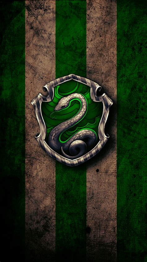 Slytherin Quidditch Iphone Semua Hp harry potter slytherin wallpaper 62 images