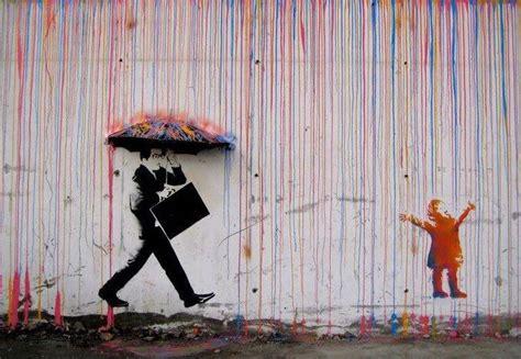 street art 1000 images about street art on pinterest street art