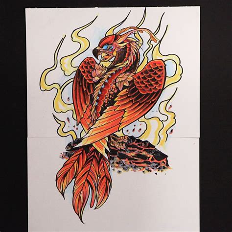 phoenix tattoo ink master check out this high res photo of james quot danger quot harvey s