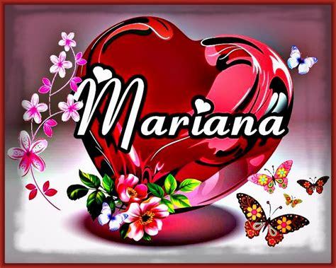 imagenes de corazones con nombres corazones con nombres de personas www pixshark com
