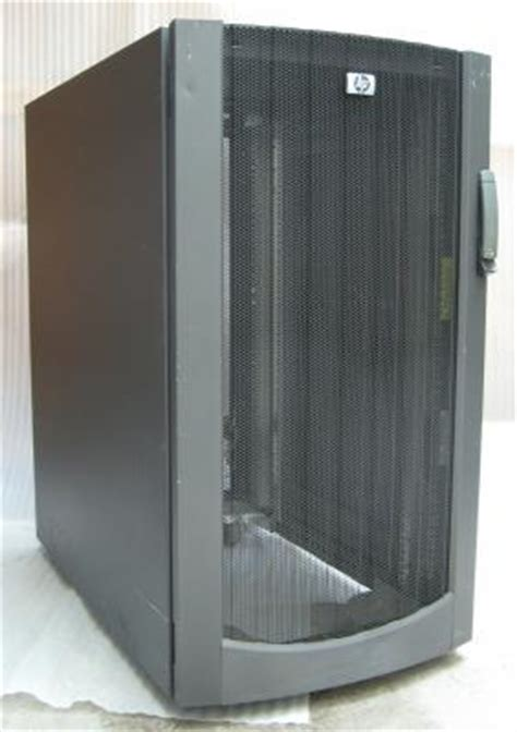 Hp Rack Servers by Hp 10622 22u Rack