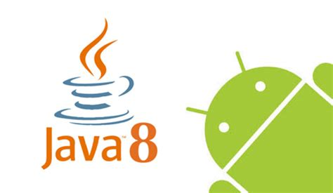 android java 8 ลองใช ความสามารถ java 8 ใน android n preview ก นหน อย