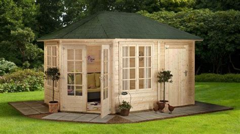 log cabin suppliers log cabin kits log cabin kit southern timber are