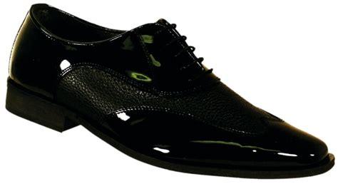 shoes manhattan manhattan formal shoes