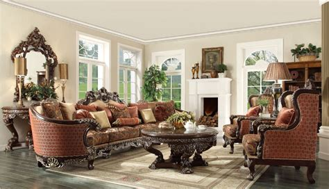 Style Living Room Set by Astrid Configurable Living Room Set Living Room Sets Design