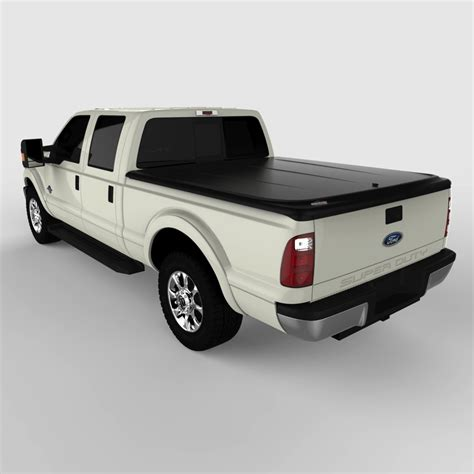 undercover truck bed cover parts f 250 undercover se tonneau cover uc2226 ebay