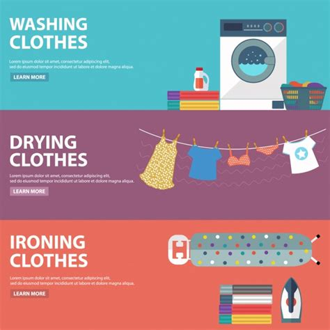 laundry design poster laundry vectors photos and psd files free download