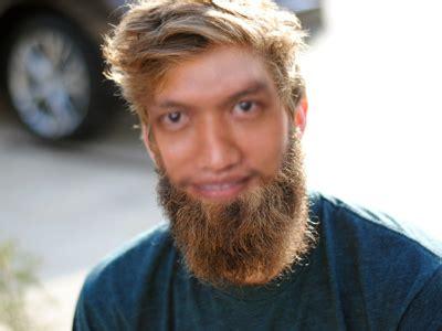 desain grafis wajah cara mudah mengganti wajah dengan photoshop kelas desain