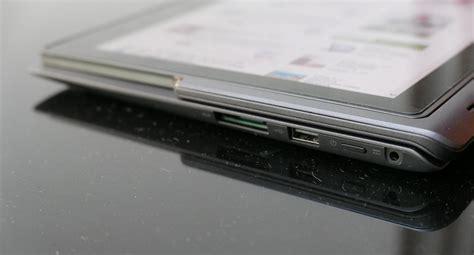 Power Bank Untuk Laptop Acer aspire r13 6 in1 convertible pertama dengan intel broadwell resmi acer indonesia