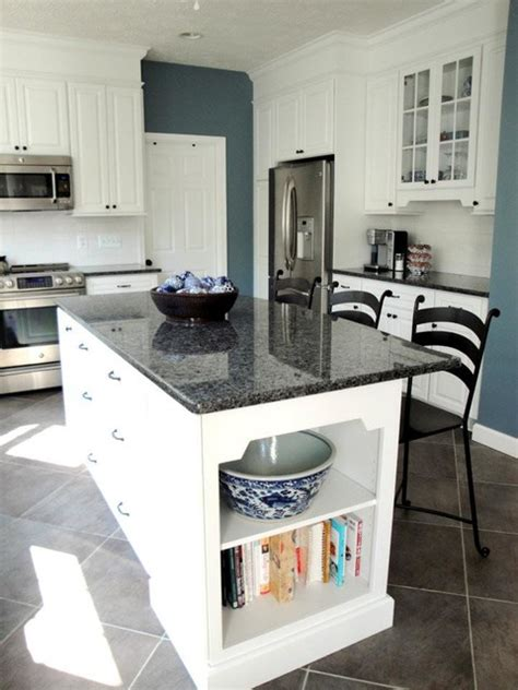 kitchens by design inc white kitchens timeless traditional kitchen dc metro by custom kitchens by design inc