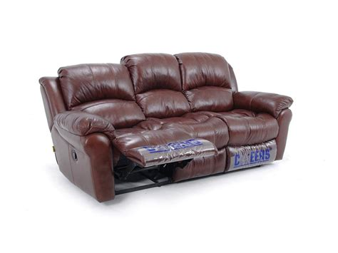 Slipcovers For Recliner Sofas Reclining Sofa Slipcovers Contemporary Living Room With Clayton Reclining Sofa Thesofa