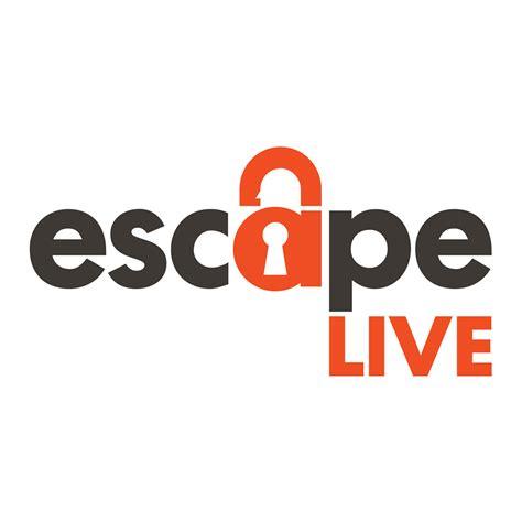 escape the room live birmingham escape live live escape rooms