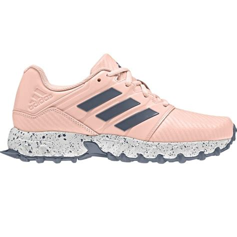 adidas hockey shoes adidas hockey junior pink steel