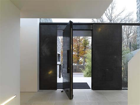 doors for house interior door design modern stone house modern contemporary interior house