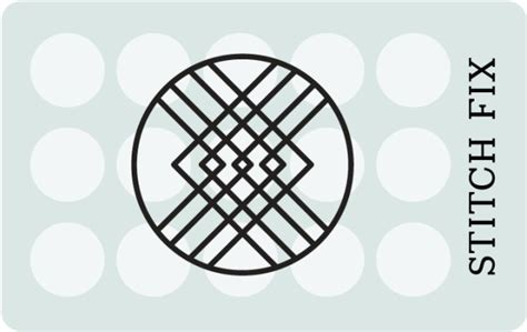 Kroger E Gift Cards - kroger stitch fix egift