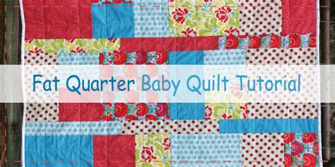 Quarter Baby Quilt Patterns Free by Quarter Baby Quilt Pattern Craftbnb