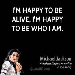 michael jackson most quotes quotesgram