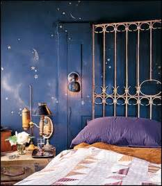 Galaxy Themed Bedroom Decorating Theme Bedrooms Maries Manor Celestial Moon