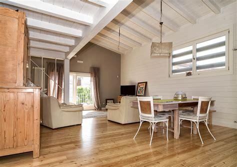costi ristrutturare casa idee x ristrutturare casa idee creative e innovative