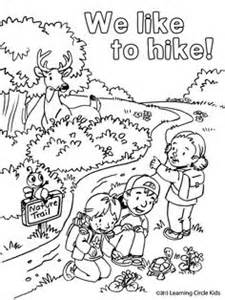 coloring pages amp printables color numbers fall coloring pages