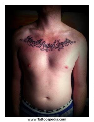 tattoo ideas quotes on strength adversity courage quotes on strength adversity courage quotesgram