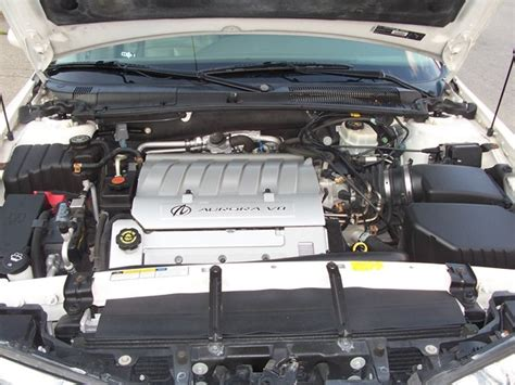small engine repair training 1990 eagle talon transmission control service manual small engine repair training 1993 eagle talon regenerative braking service