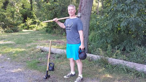 sledgehammer swings sledge hammer workouts most popular workout programs