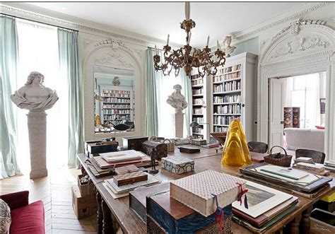 french apartment stylelinx french inspired