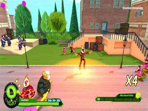 ben 10 full version games free download ben 10 free download full version download free pc games