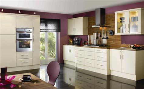 kitchen wall colour ideas and magnificent colours 2017 farbe f 252 r k 252 che k 252 chenwand in kontrastfarbe streichen