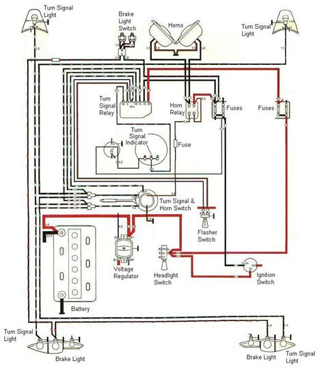 noco battery isolator wiring diagram get free image