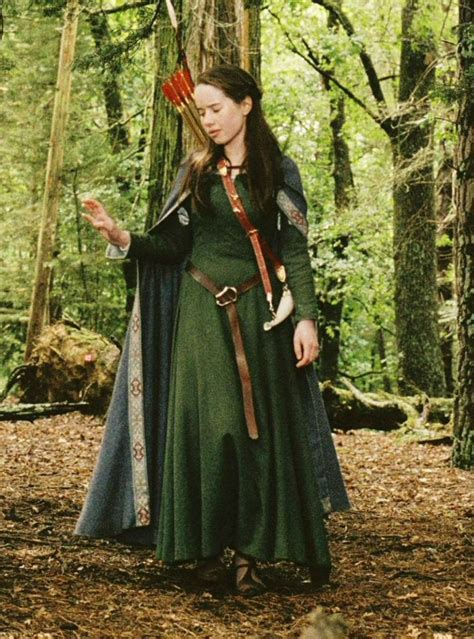 Susan The The Witch And The Wardrobe by 17 Best Images About Narnia On Chronicles Of