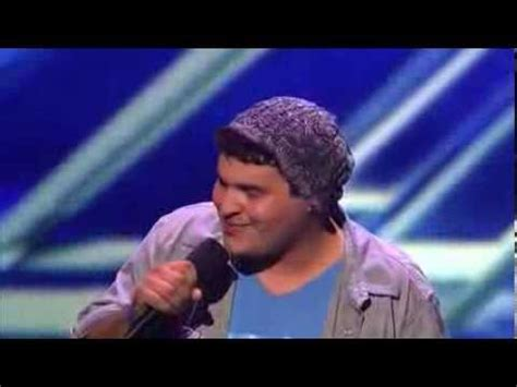 auditions the x factor usa 2013 youtube carlos guevara gravity the x factor usa 2013 audition