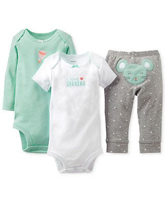 S 3 Babyboy Bodysuit And Pant Set Cs074 s baby 3 mouse bodysuits set all for baby