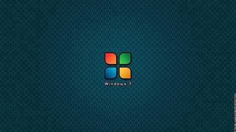 1920x1080 logo windows 7 desktop pc and mac wallpaper