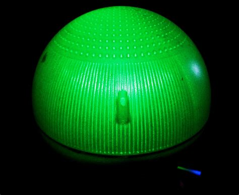 Green Solar Light Free Stock Photo Public Domain Pictures Green Solar Lights