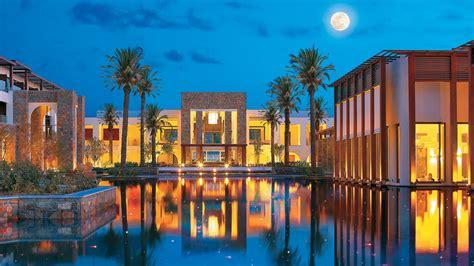 best hotels in greece luxury hotel in crete greece amirandes grecotel hotels