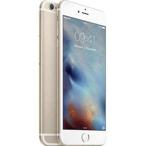 Hp Apple Iphone 6 Plus 64gb apple iphone 6 plus 64gb price in pakistan specifications features reviews mega pk