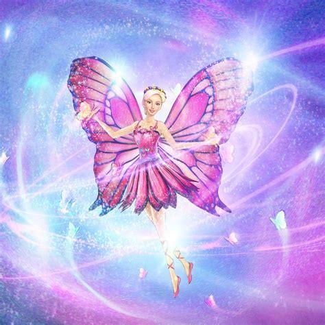 film barbie mariposa mariposa stills barbie movies photo 24680252 fanpop