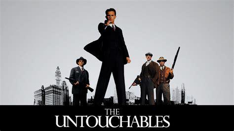 untouchable film gangster the untouchables movie fanart fanart tv